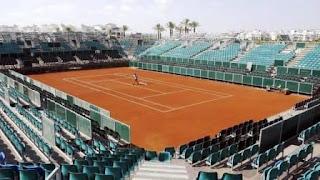 La Guardia Civil detuvo a un grupo de acusados de incurrir en el delito de corrupción en el deporte. Entre ellos hay seis tenistas ubicados entre el puesto 800 y el 1.400 del ranking mundial.