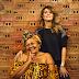 Sammliz e Dona Onete cantam a divindade feminina em novo single, 'Dona da Lua (Mulher Perigosa)'