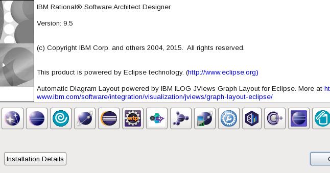 Jorge Iglesias S Blog Ibm Mobilefirst Platform Part I Install Developer Studio