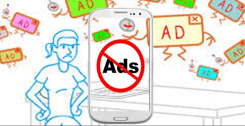 3 Adblock Android Terbaik dan Terpopuler Download Gratis ...