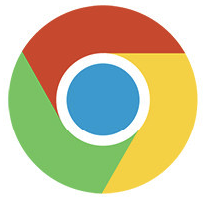 Google Chrome 53.0.2785.143