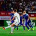 Seleção alemã vence a primeira na Euro feminina e elimina a Itália
