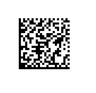 Nilesh Gajjar - Microsoft Dynamics NAV: DataMatrix Code
