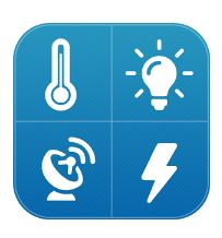 Sensors Toolbox v1.1.2 Premium APK Free Download