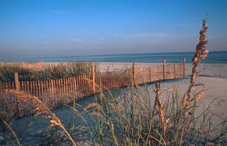 Seawind Condo For Sale, Gulf Shores AL Real Estate