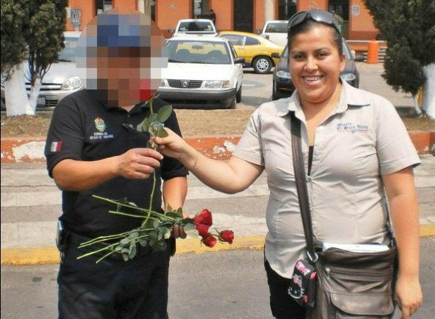 """Periódicos de Veracruz se """"deslindan"""" de Anabel Flores, reportera secuestrada"""