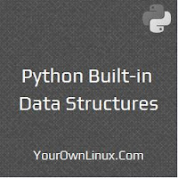 python-built-in-data-structures
