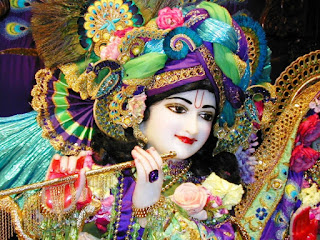 Lord Krishna Desktop HD Photos Free Download