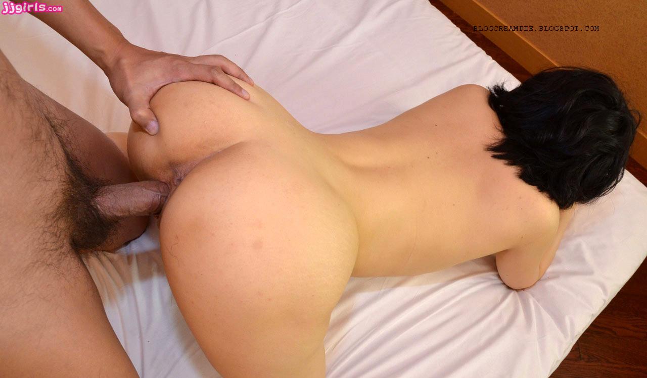 Angie Glasha Sonya Reallifecam blog creampie: michiru wants a creampie