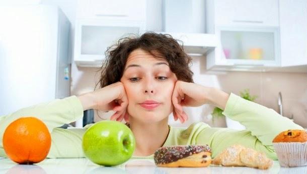Cérebro tem contador interno de calorias, sugere pesquisa