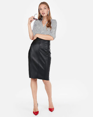 image result TOP TEN BLACK PENCIL SKIRTS FOR WORK OFFICE
