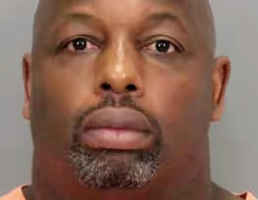 Ex-NFL Player Rapes Disabled Woman 'He Was Interviewing For Babysitting Job'