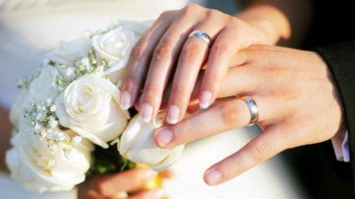 Kisah Pilu Sepasang Pengantin yang Ditipu Wedding Organizer
