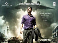 Download Film Terbaru Airlift (2016) BluRay