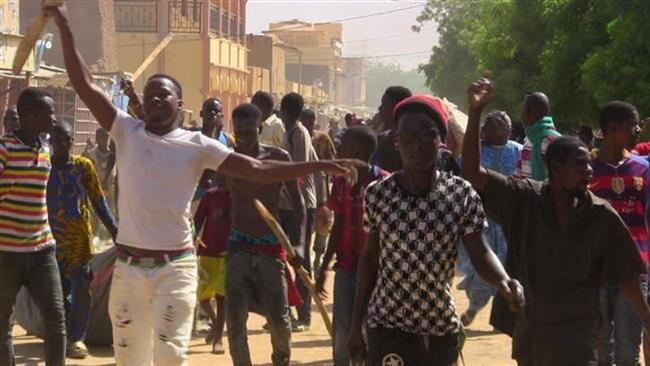 Ethnic clashes leave 31 dead in Mali