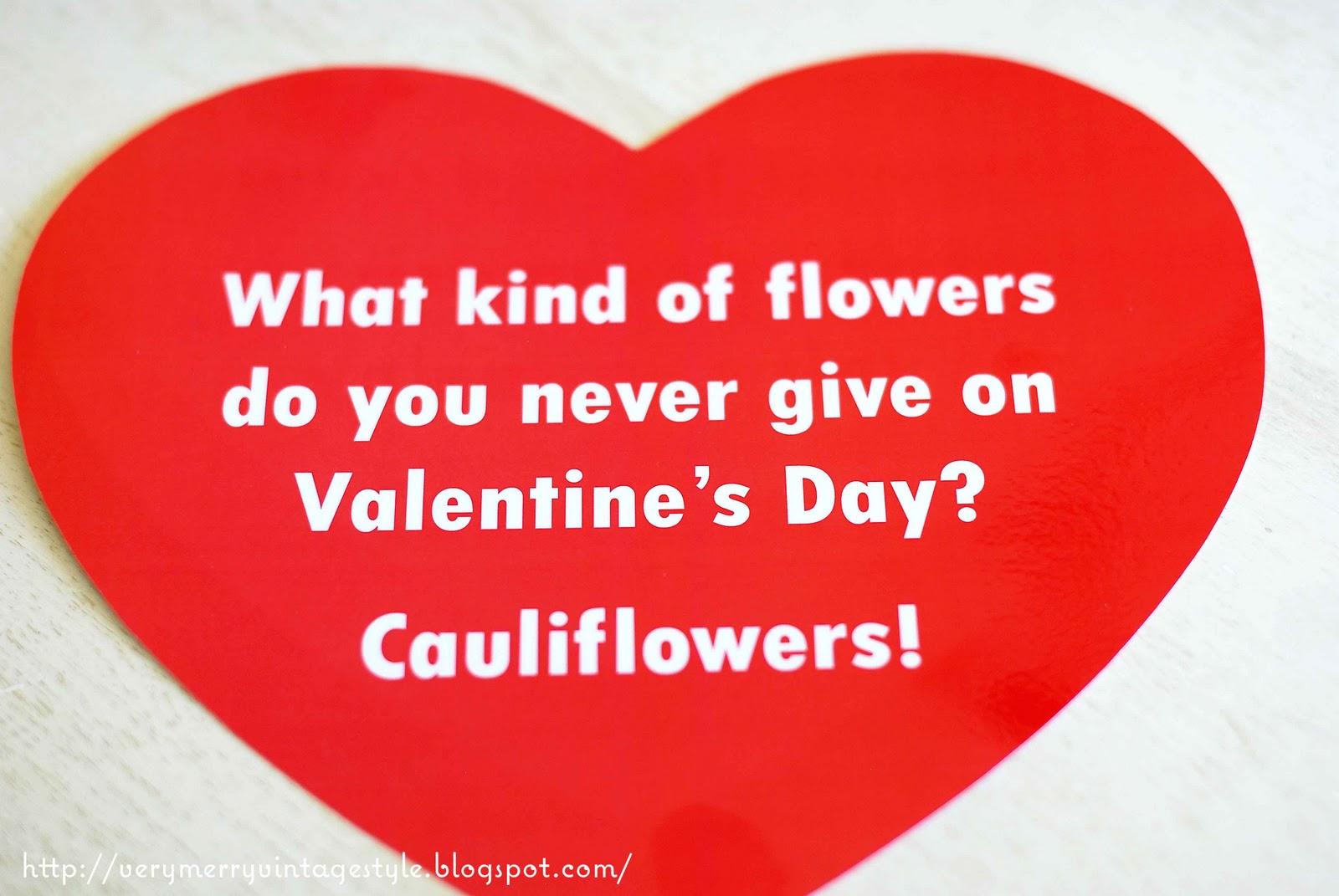 Valentine Jokes For Kids Valentine S Day Info
