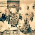 S76, पाप काटने का प्रमाणिक शास्त्रीय उपाय -महर्षि मेंहीं के हिंदी प्रवचन