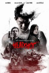 Download Film HEADSHOT 720p WEB-DL Subtitle Indonesia