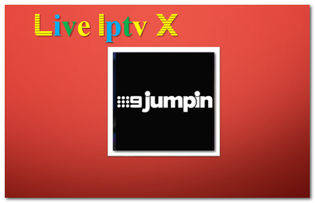 Ninemsn Jump-In TV shows addon