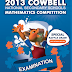 See The Full List Of Cowbellpedia-Cowbell Mathematics Exam Centers Nationwide [36 States In Nigeria]
