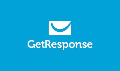 3 bước cơ bản thực hiện chiến dịch bằng phần mềm Getresponse