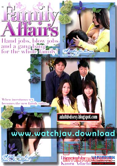 JAV-English-Subbed-Incest-Uncensored-www.watchjav.download