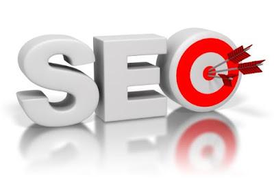 seo web giá rẻ hiệu quả
