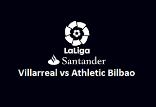 Laliga Santander Biss Key 10 April 2018