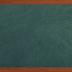 Zarf - Belirteç - Konu Anlatım Sunusu