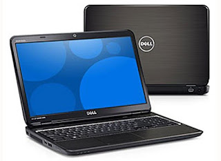 dell-inspiron-n5110-i3-Drivers-download-for-windows-10-8.1-7