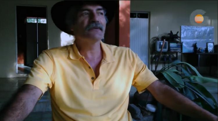 """(VIDEO) SE """"CONFIESA DOCTOR MIRELES"""" EN VIDEO """"POSTUMO"""", NO MURIO, LO DETUVIERON."""