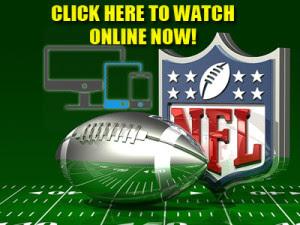 http://hlok.qertewrt.com/offer?  prod=224&ref=5061924&s=football