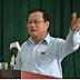 """Bình luận câu nói của Ông Phạm Quang Nghị khi tiếp xúc cử tri: """"Lãng phí có thể nói là nhìn thấy rất rõ…"""