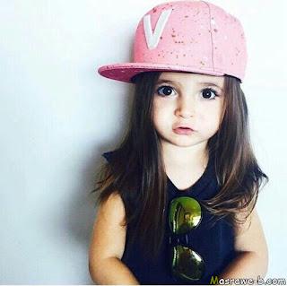 95852cff2 صور بنات 2019 احلى بنات لبنان صور نساء جميلة - مصراوى الشامل
