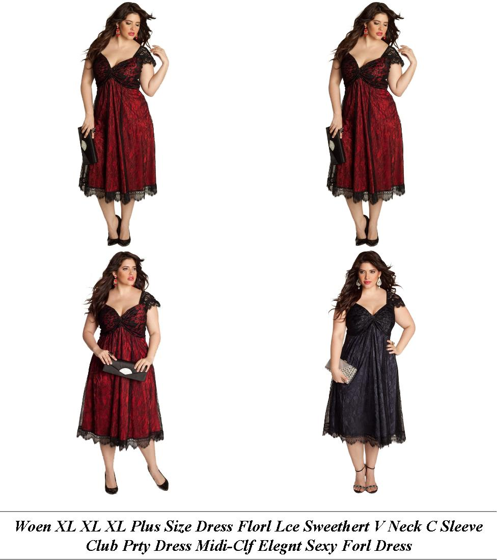 Ackless Maxi Dresses Uk - Sale On Shoppers Stop - Petite Cocktail Dresses Nordstrom