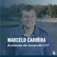 https://www.imgacademy.com/people/marcelo-carrera