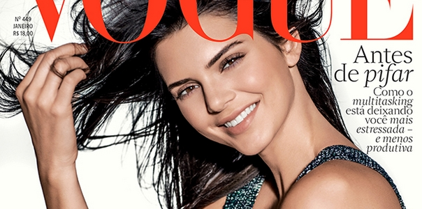 http://beauty-mags.blogspot.com/2016/01/kendall-jenner-vogue-brazil-january-2016.html