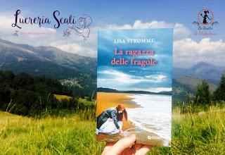 www.lucreziascali.it