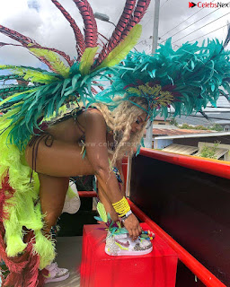 Ashanti+huge+ass+at+Carnival+in+Trinidad+and+Tobago+wearing+sexy+thongs-sexycelebs.in+Exclusive+Pics+005.jpg