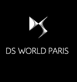 DS World Paris - Article, photos et recette