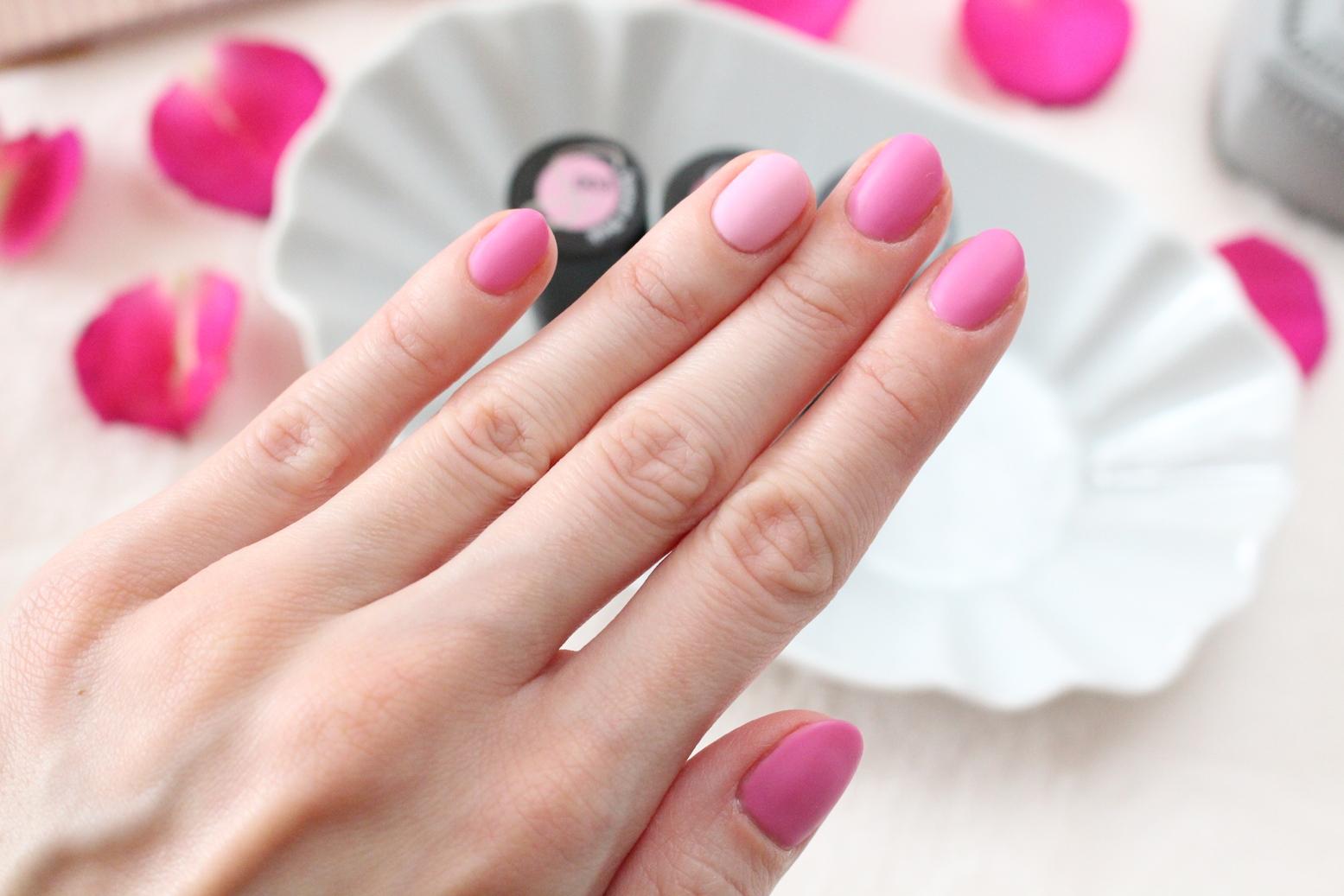 semilac_wiosenny_manicure