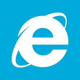 デジタル小噺 Windows8のie10で家族にバレないよう履歴を削除する方法