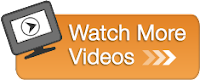 Image result for watch more videos button