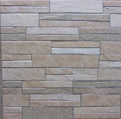 56 Keramik Motif Batu Alam Platinum Terpopuler