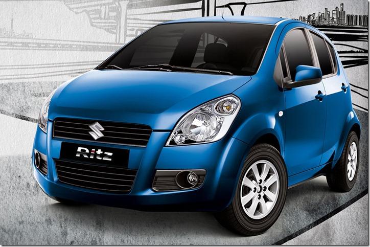 Maruti Swift 2013 Price 2013 Suzuki Mar...