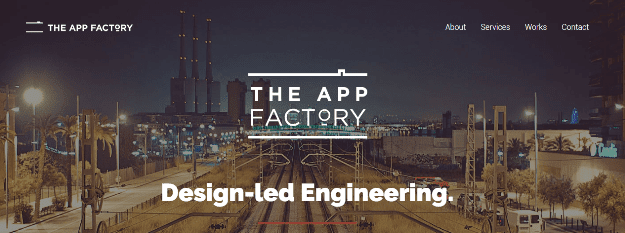 AppFactory Best Platforms To Develop Mobile Apps