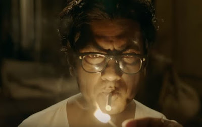Manto Movie Dialogues, Manto Dialogues by Nawazuddin