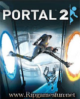 http://www.ripgamesfun.net/2016/11/portal-2-download-free-full-game-for-pc.html