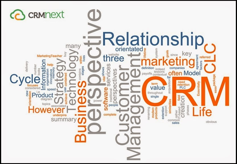 How Has CRM Completely Revamped the Way Businesses Function?