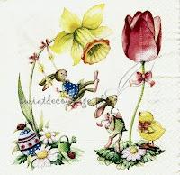 http://swiatdecoupage.pl/serwetka-wiosna-kroliczki-667SF-p1109